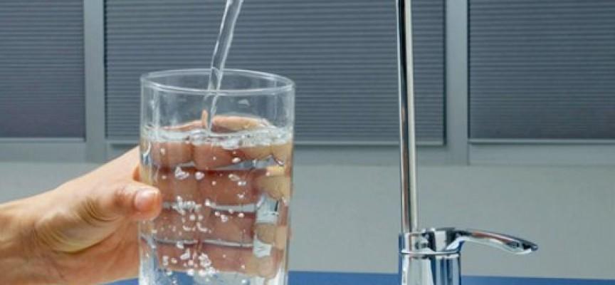 Водата в Росен и Цар Асен е годна за пиене