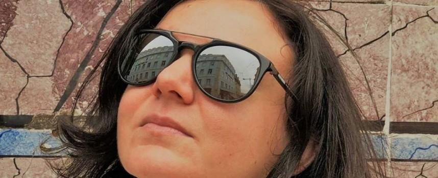 """Пазарджиклийка спечели 1500 лв. от """"Стани богат"""""""