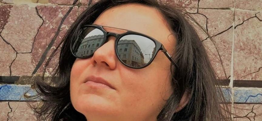 """Отговори на въпросите в """"Стани богат"""" в играта на Ивелина Пенкова"""