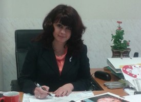 Цвети Арапова: В сряда сезираме Прокуратурата за Велинград