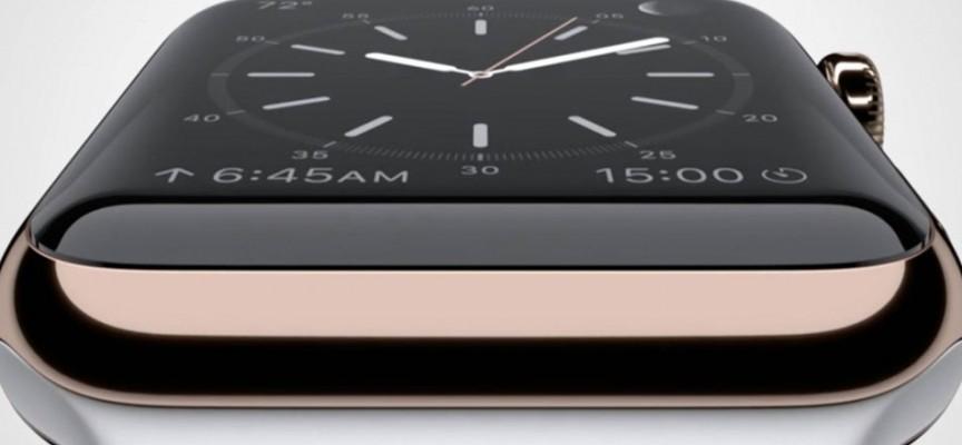 Първите реклами за часовника на  Apple завладяха любителите на модата, а не техничарите