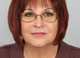 Маринска иска промени в Закона за образованието