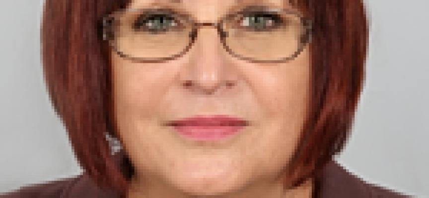 Бойка Маринска с питане към образователния министър
