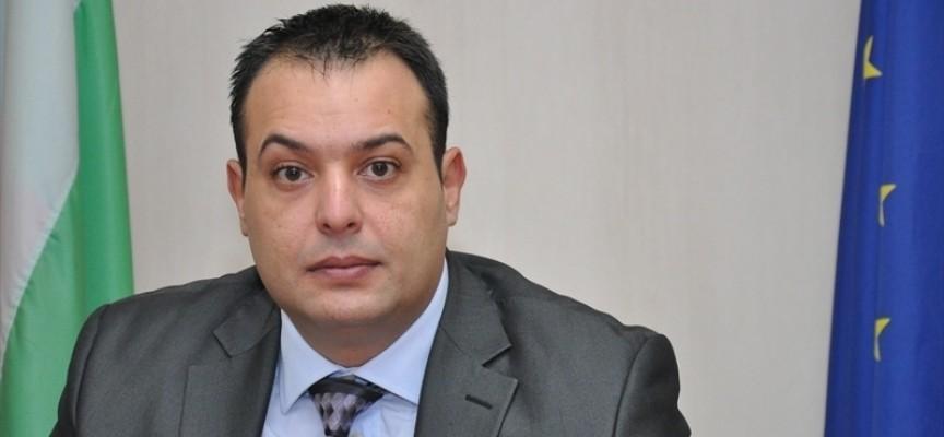 Трендафил Величков: Ако решиш да продадеш гласа си, продаваш бъдещето си, при това, евтино