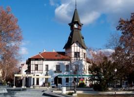 Програма за 3 март – Пазарджик