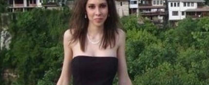 Удавената студентка в Търново била служителка в Явор
