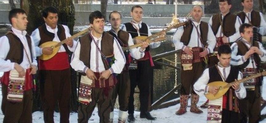 Велинград и Драгиново ликуват – имат ток
