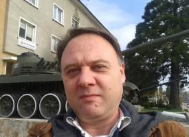 Адвокат Малин Комсийски: Ремонтът в НГДЕК е некачествен