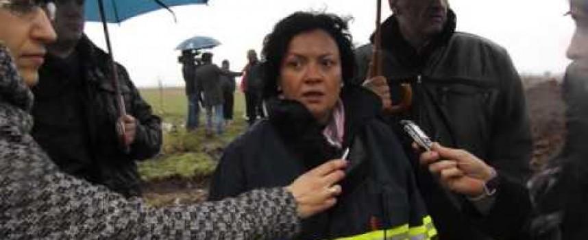 Бойко прати две министърки в Мало Конаре