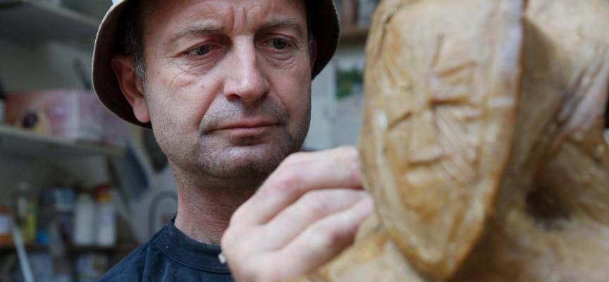 Наши художници правят изложба в Плевен