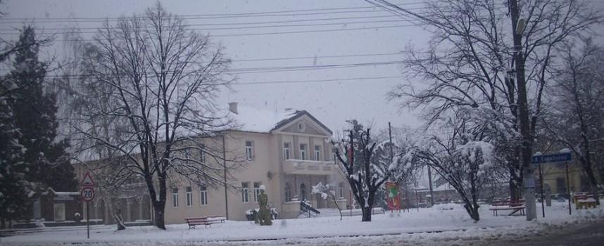 Рекорд: Калугерово остана 37 часа без ток