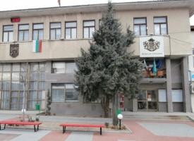Стрелча – единствената незасегната община