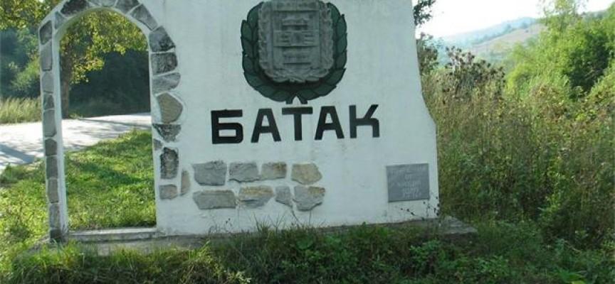 Без ремаркета и полуремаркета по пътя Батак – Доспат