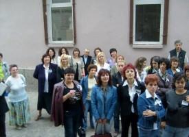 Музикалните учители на бунт срещу новия образователен закон