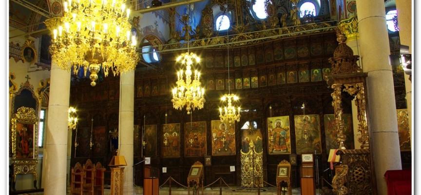 Камбаните в цялата епархия ще зазвънят в неделя