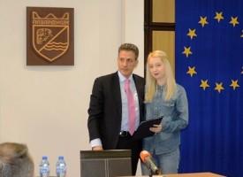 26 сдружения в Пазарджик искат саниране, то тръгва в края на юли