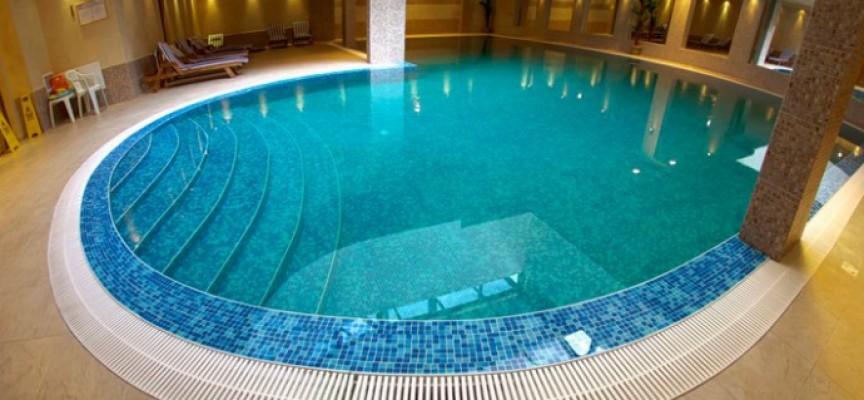 2 млн. приходи за хотелиерите от областта през януари