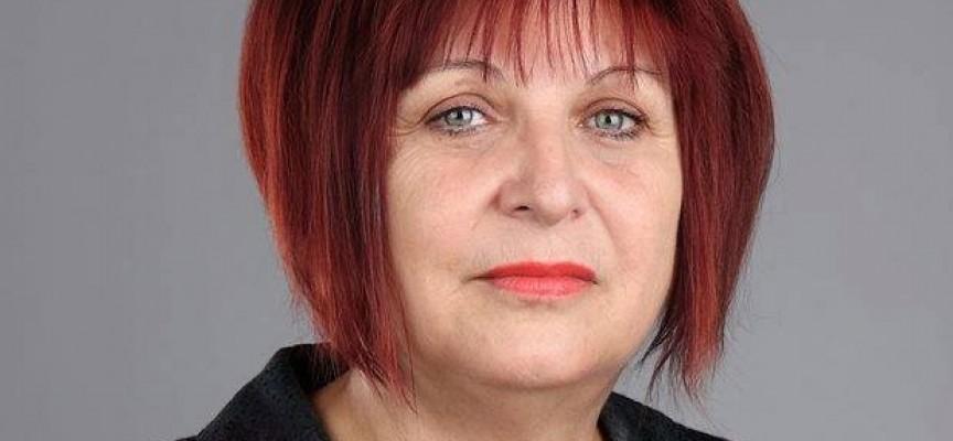 Движение експерти на гражданското общество: Бойка Маринска инициира проверка по проблем