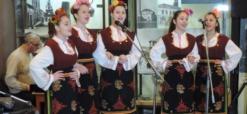 """СОУ """"Георги Брегов"""" е домакин на национален музикален конкурс"""