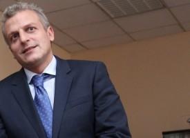 Москов дава по 500 лв. премия на Спешните в Пазарджик, Пещера, Батак, Ракитово и Велинград