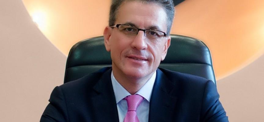 Тодор Попов: Честит празник, Пазарджик!