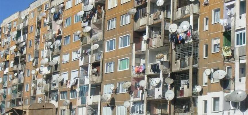 """""""Ябълките"""" протестират днес, ромите стягат контрапротест"""