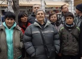 Стартира шахматният работнически турнир в Пазарджик