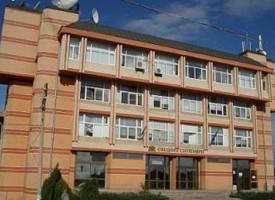 Бошев: Най-пострадали са Славовица и Горно Вършило