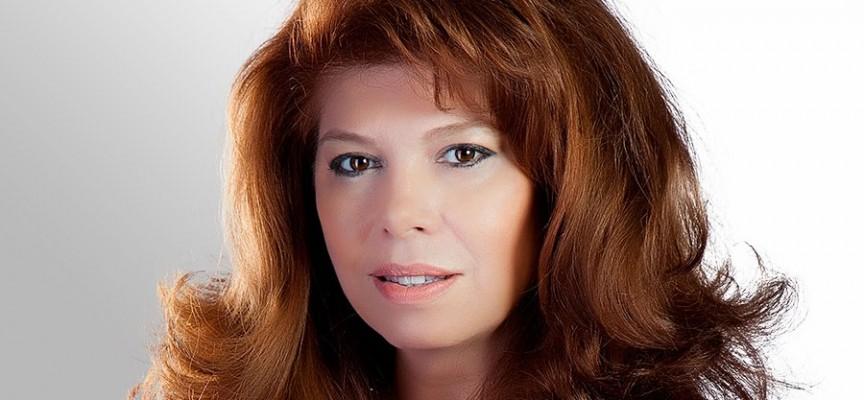 Илияна Йотова е третата жена вицепрезидент на България