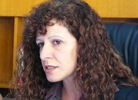 Препитват кандидатите за шеф на Окръжна прокуратура на 2 април