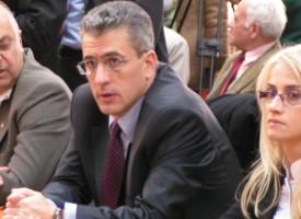 Документите сочат: Попов е купил 2901 кв.м. в Паталеница, има наблюдаващ прокурор