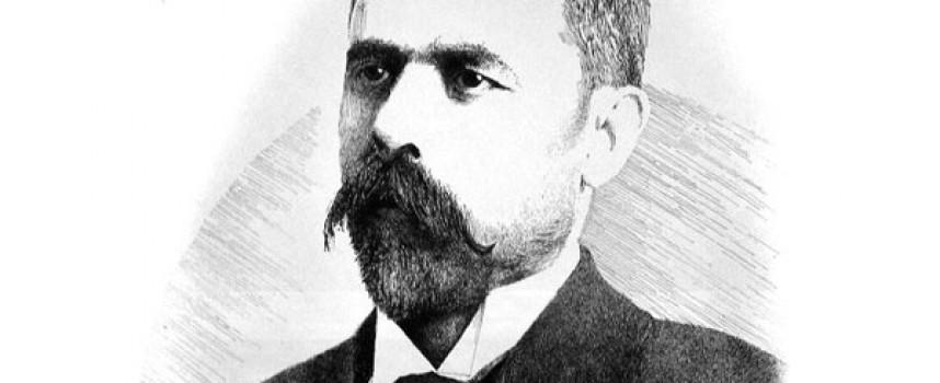 """Общината връчва за първи път """"Константин Величков"""""""