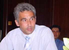 """Утре: Съветниците Петков и Тодоров с пресконференция за наредбата и """"Ябълките"""""""