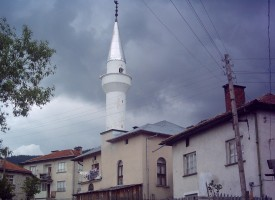 Отмениха бедственото положение в Сърница, в неделя – избори