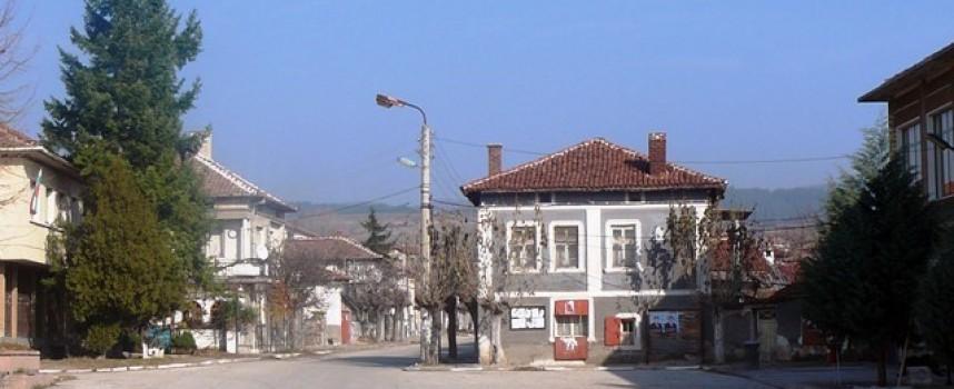 Утре: ГЕРБ прави младежка структура в Лесичово