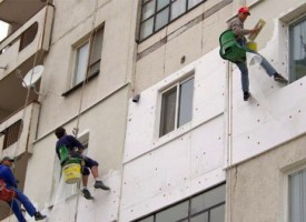 Обследват 11 блока в Пазарджик за саниране