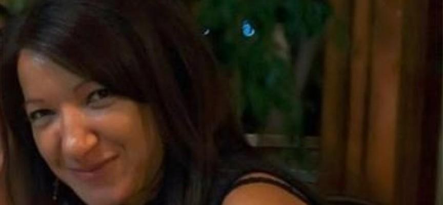 """Според разследване на """"Уикенд"""": Татяна Стоянова била убита от мафиоти, наети от месари"""