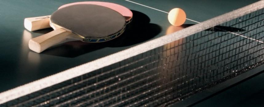 Ясни са финалистите в рабтурнира по тенис на маса