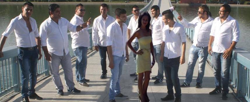 Община Пазарджик подари концерт за Международния ден на ромите