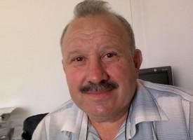 В Панагюрище: Дамите на Спас Кърпаров на косъм от точката