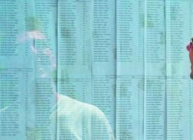 До 25 април: Пребиваващите в чужбина подават документи за уседналост