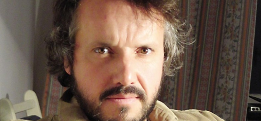 Калин Терзийски идва в Пазарджик, утре в Панагюрище