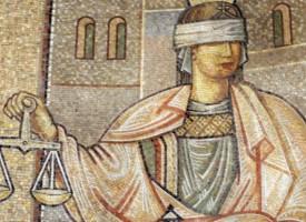 ВСС реши: Само по една Районна прокуратура в съдебна зона