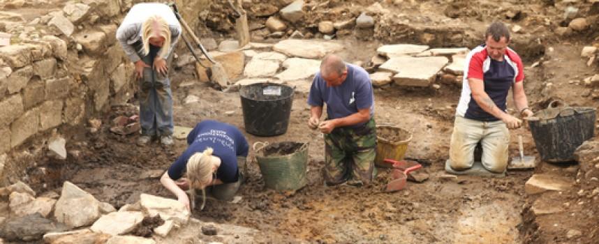 Македонците си присвоиха и родното място на Иисус