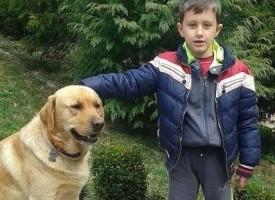 Петицията за Петьо Гевечанов събра над 7000 подписа