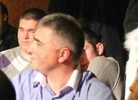 Прокуратурата внесе обвинителния акт срещу Цветан Пъков