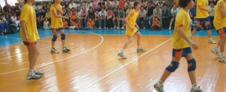 Хебър спечели плейофен турнир