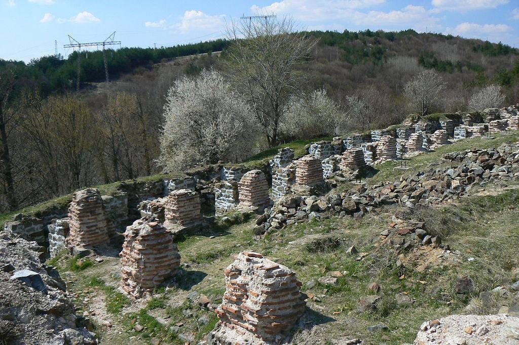 27Trayanovi-vrata-fortification-2
