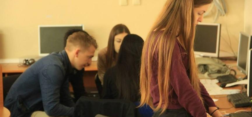 Цвети Николова: Нужно е едно поколение, за да се оправи България