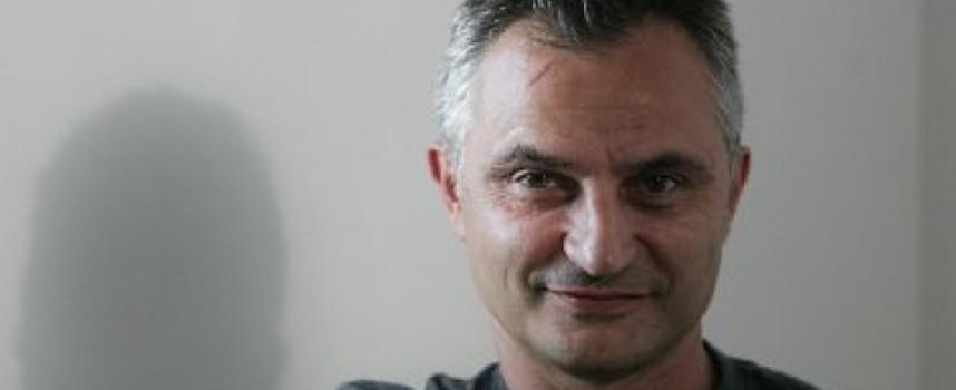 Захари Карабашлиев гостува днес във Велинград, Ракитово и Пазарджик